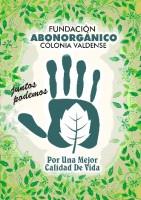 afiche-fundacion-abonorganico-colonia-valdense